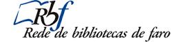 Pesquisa no catálogo da BE ESJD