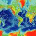 Geomorfologiya nəyi öyrənir ?