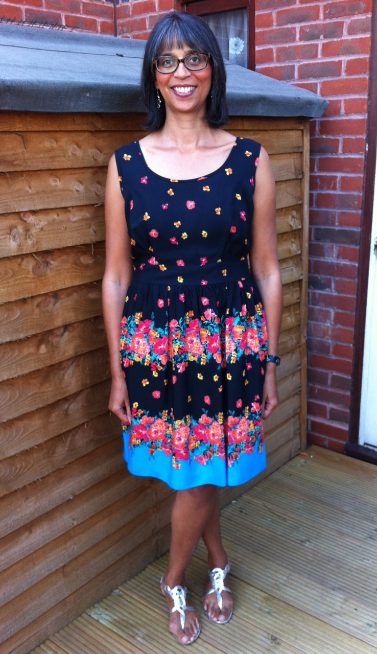 Dorothy perkins summer dresses