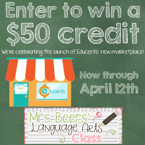 http://www.educents.com/erin-beers-from-mrs-beers-language-arts-class
