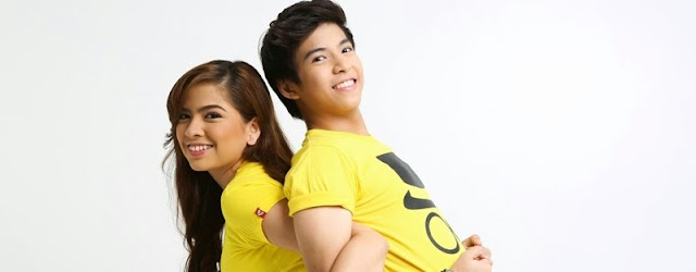 nash aguas and alexa ilacad relationship advice