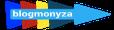 blogmonyza