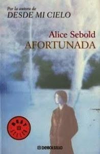 El Diario Secreto De María Antonieta