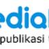 Info Lowongan Marketing & Telemarketing di Jogjamediapromo.com - Yogyakarta