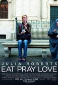 download eat pray love