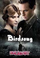 مشاهدة فيلم Birdsong