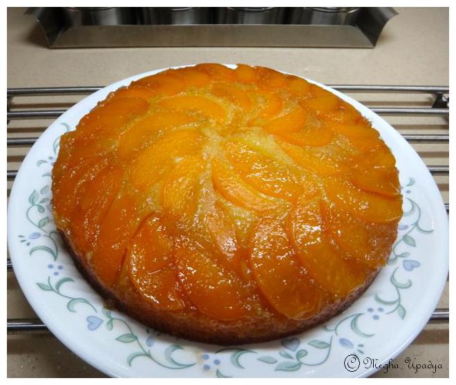 Beginner Cake Baking Recipes