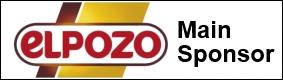 ElPozo