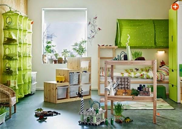 i k e a catalogs brochures online 2014. Black Bedroom Furniture Sets. Home Design Ideas