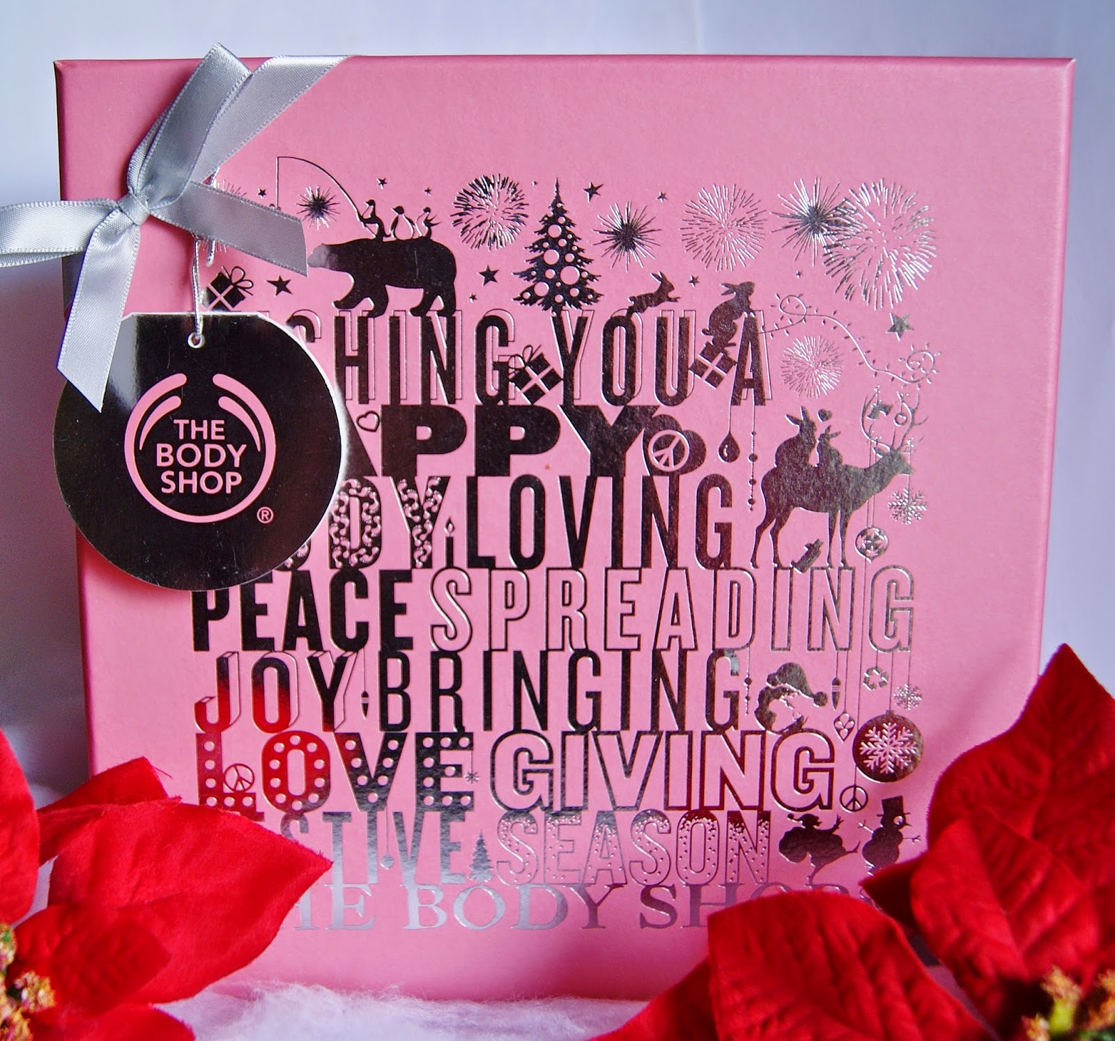 Pink Grapefruit Festive Pick Gift Set from The Body Shop  beauty  skincare   washThe Purple Scarf  Skincare Review  Fabulous Christmas Gift Ideas  . Bath And Body Shop Toronto. Home Design Ideas