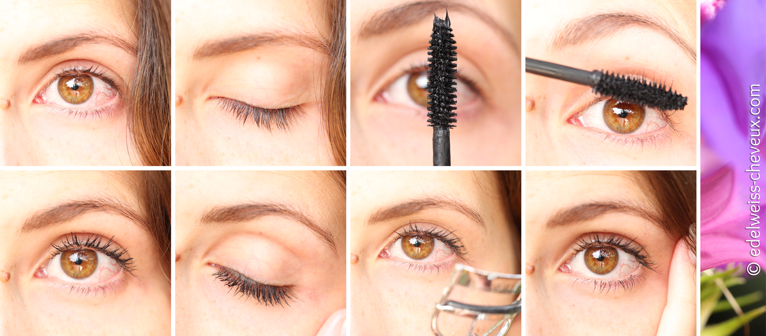 mascara cruelty free vegan lily lolo naturel