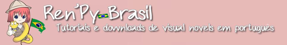 Ren'Py Brasil