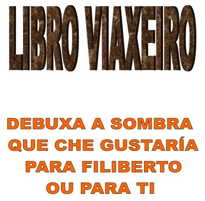 LUMIIDEAS LITERARIAS CON SOMBRAS