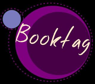 Booktag: 7 cosas ft Una lectora salvaje
