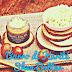 Burro di Karitè - Shea Butter (Usi & Consigli)