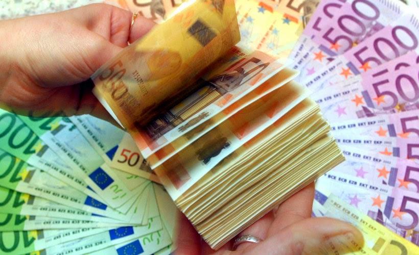 Miten rikastua? Tässä 9 tapaa!