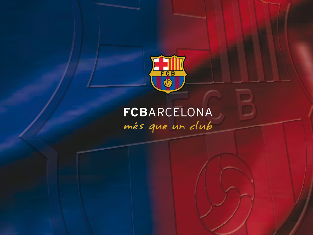 wallpaper-barcelona.jpg