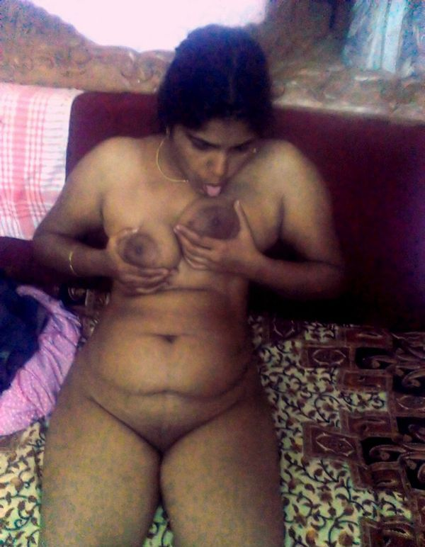 black singers female naked
