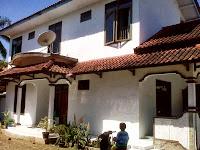 Merlin Guesthouse