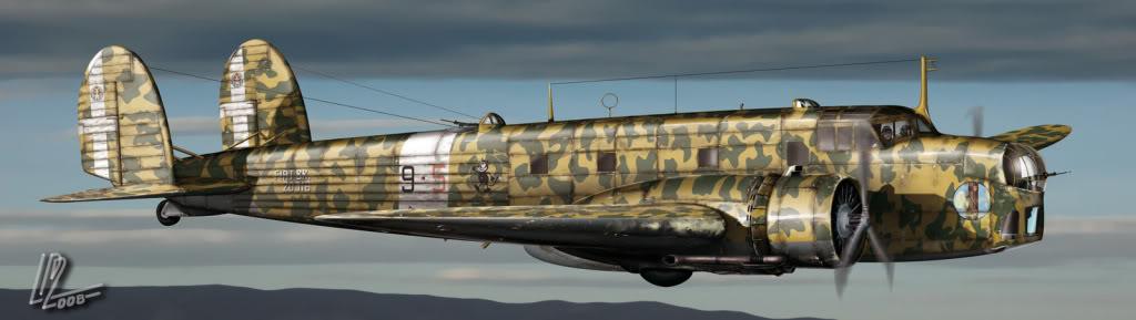 el hangar de wings of war pierre le gloan un d a de gloria. Black Bedroom Furniture Sets. Home Design Ideas