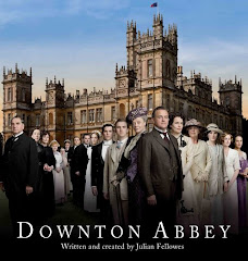 No te pierdas Downton Abbey