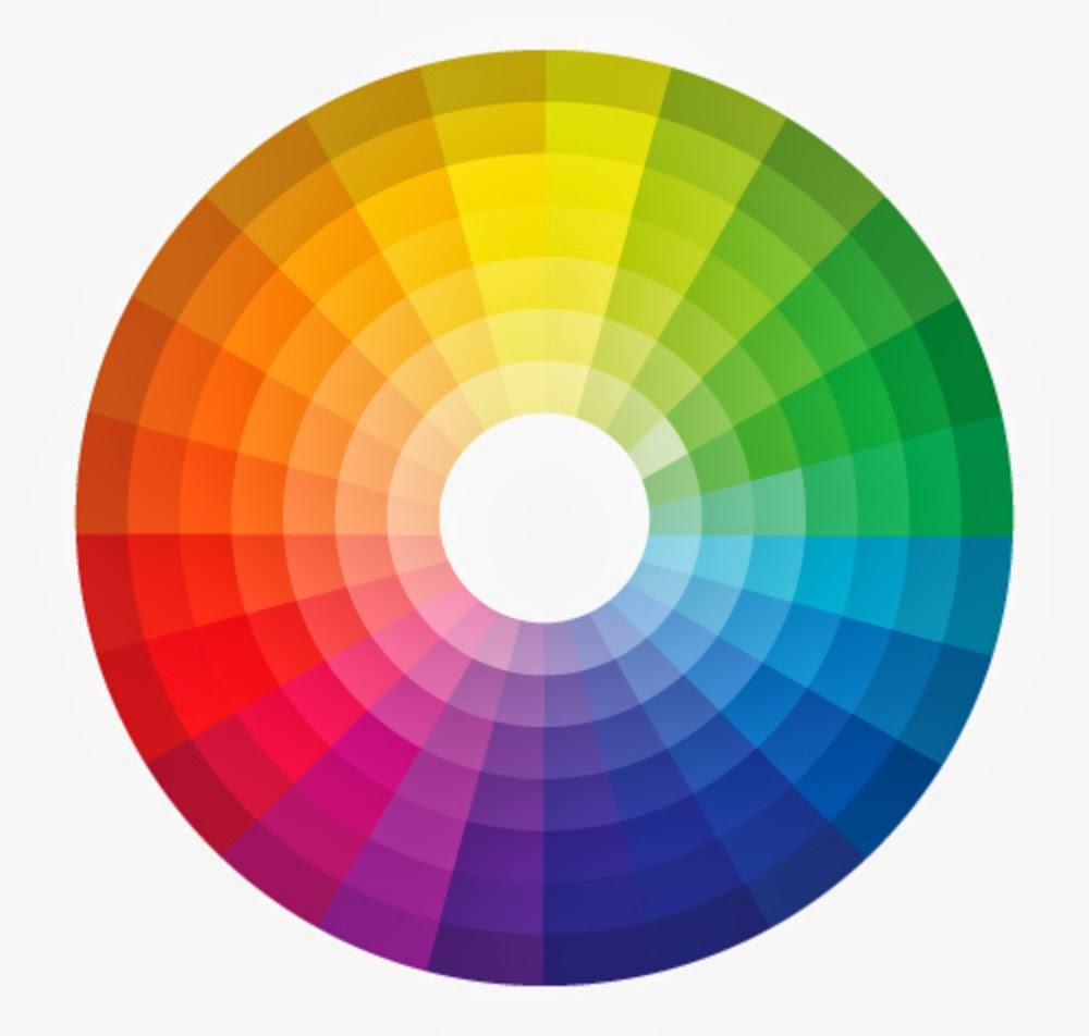 Ma maison au naturel d cembre 2013 - Cercle des couleurs peinture ...