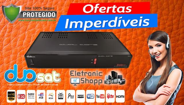 http://eletronicshopp.com.br/products.php?product=DUOSAT-BLADE-HD-DUAL-CORE-%252d-IKS%2CSKS%2CCS-%252dIPTV