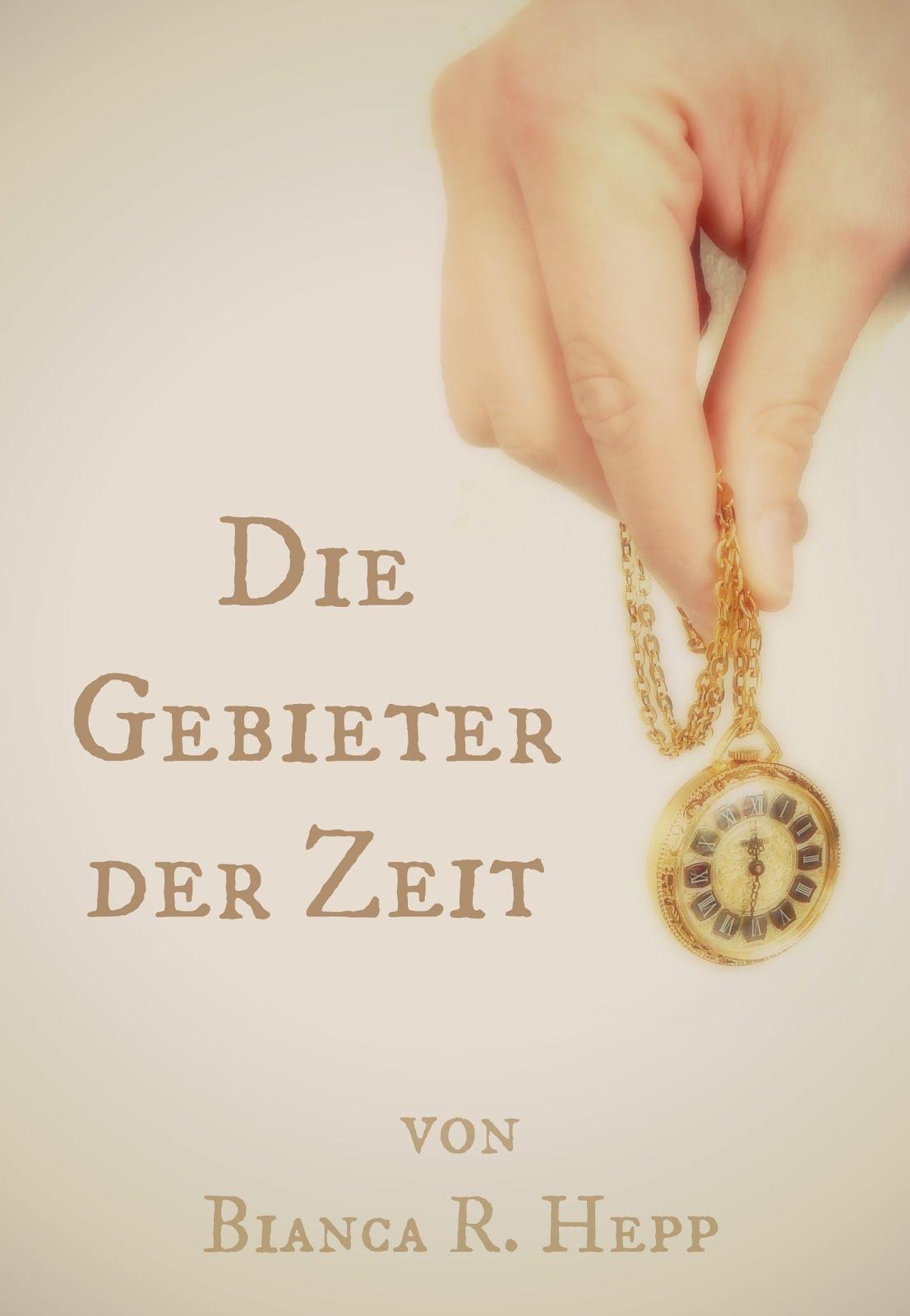 Unterstützt mich und meinen Fantasy-Roman Die Gebieter der Zeit beim Schreibwettbewerb auf Sweek!