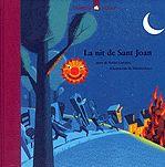 La nit màgica de Sant Joan Roger Roig i Hugo Prades