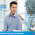 Secretaria de Saúde participa da campanha Novembro Azul