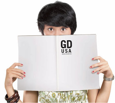 Graphic Design:usa and Kodak Design Your Onw Cover Contest