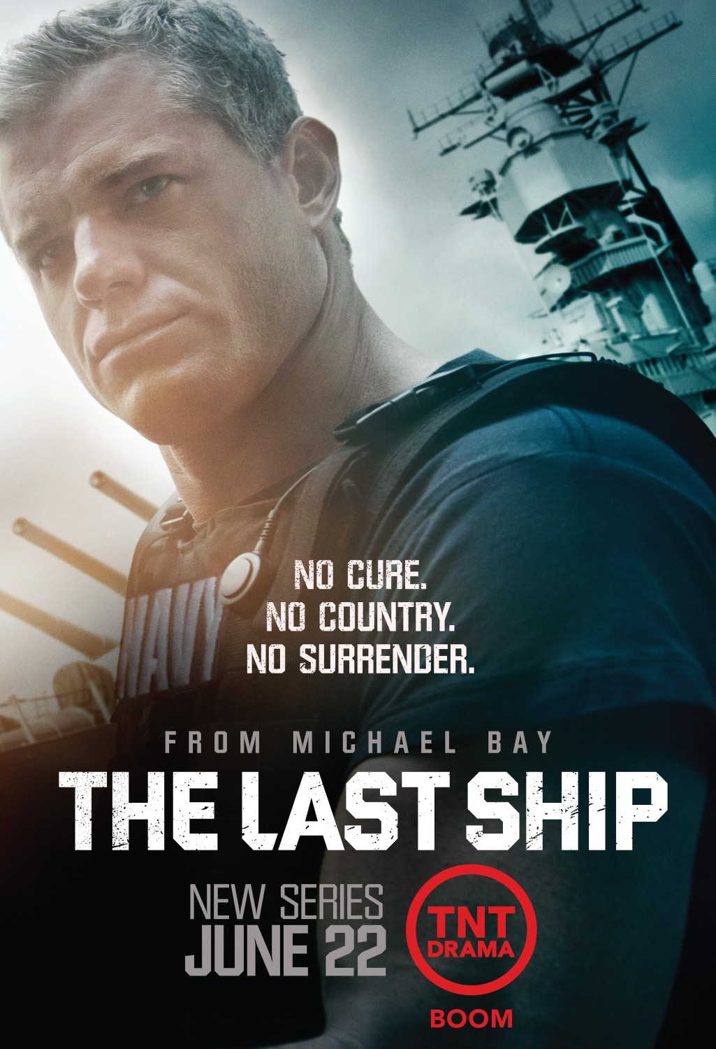 The Last Ship [Season2]