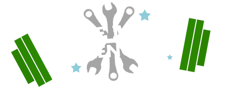 Homemade Strength