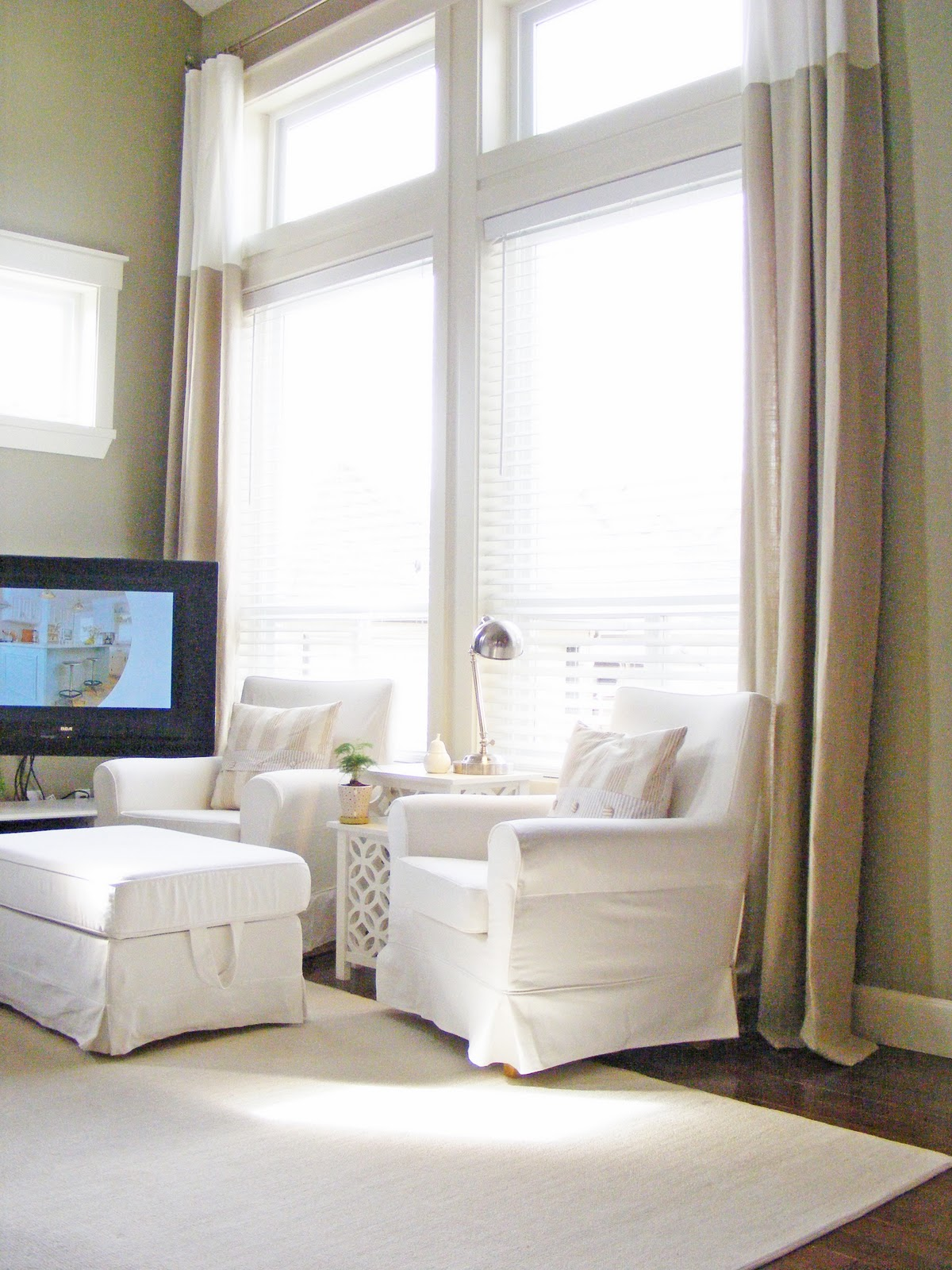 429 too many requests Latest window treatments