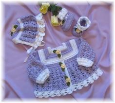 d221548d801b08f4b0e54e53b819a52a Örgü Bebek Kıyafetleri