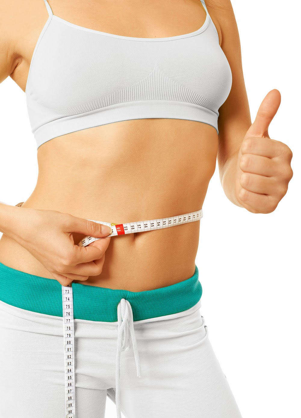 How to Create Weight Loss Products to Sell Online