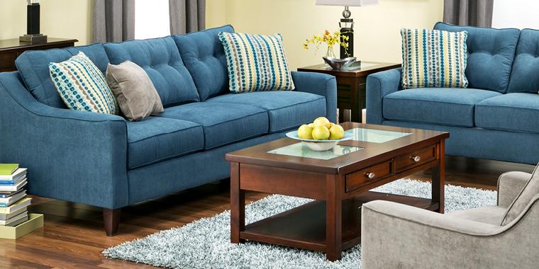 Design Ideas. Slumberland Furniture ...