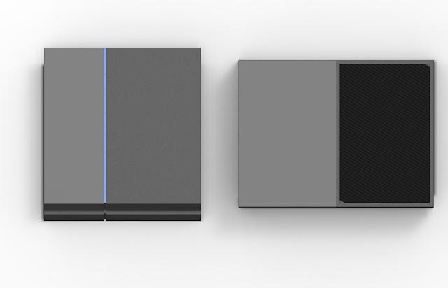Ps4 Vs Xbox One Características ANALISIS Ps4vsxboxonesize-5