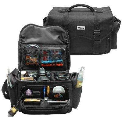 Bag Nikon2