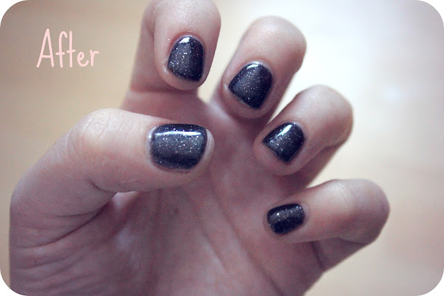 what are gel nails you can get gel extensions like acrylics or just