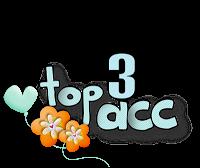 http://addictedtocardschallenges.blogspot.com.br/2014/03/resultado-do-desafio-106-embossperolas.html