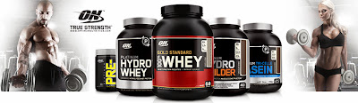 http://www.mouzlo.com/brands/optimum-nutrition.html