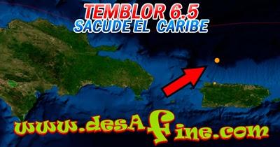 http://www.desafine.com/2014/01/sismo-de-65-grados-sacude-el-caribe-las.html
