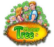 เกมส์ Money Tree