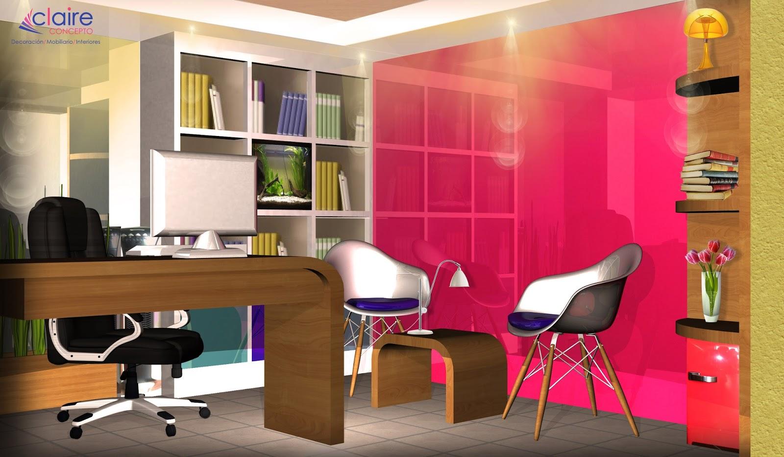 Dise o de oficinas coyoac n m xico df dise o y for Diseno de interiores mexico