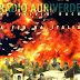 Rádio Auriverde (1990)