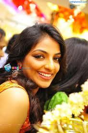 Mythili-hot-malayalam-Actress-7