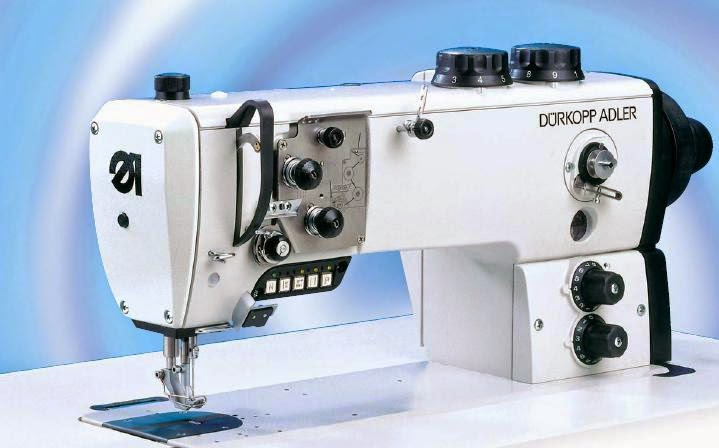 Sewing Machine Stunning Sewing Machine Repair Seattle