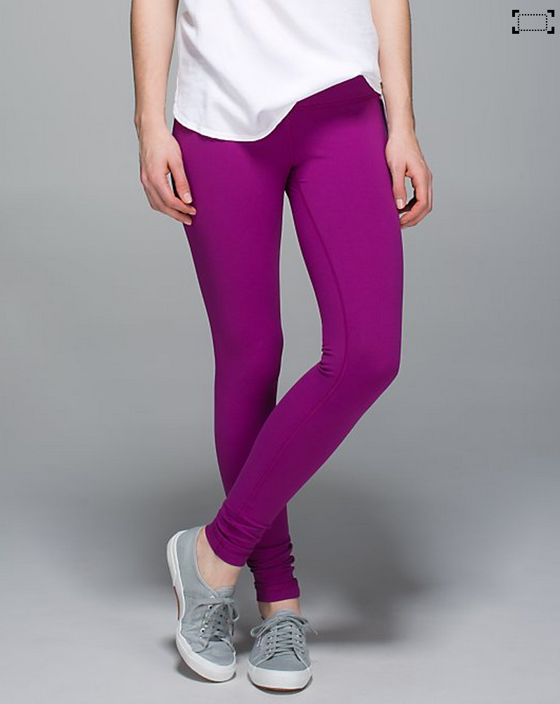 http://www.anrdoezrs.net/links/7680158/type/dlg/http://shop.lululemon.com/products/clothes-accessories/pants-yoga/Wunder-Under-Pant-Full-On-Luon?cc=17443&skuId=3600112&catId=pants-yoga