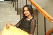 Geetha bhagath dazzling photos gallery-thumbnail-2